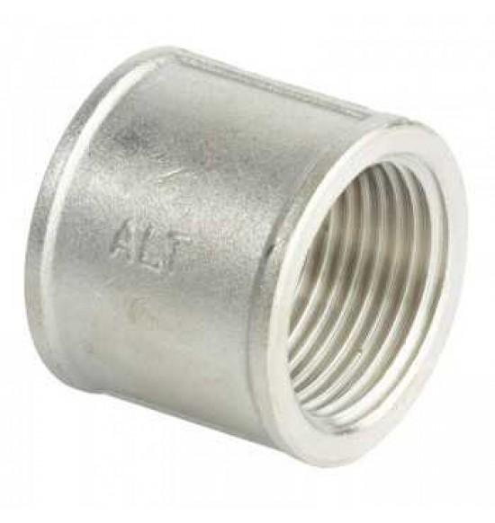ALT-L Муфта с внутренней резьбой